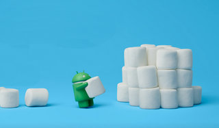 when is android 6 0 marshmallow coming to my phone image 5