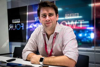 BBC iPlayer to embrace Ultra HD as part of the Beeb's 'long term plans'