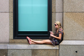 Free Wi-Fi in UK streets for Virgin Media customers from September