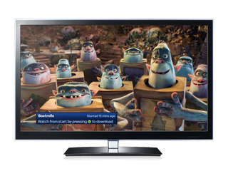 new sky movies features at the heart of latest sky hd software update image 2