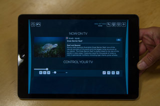 ee tv update adds search personalisation photo and video playback more image 2