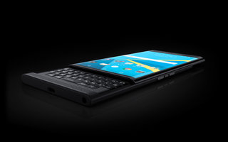 BlackBerry Priv official: Release date, price, specs and everything you need to know