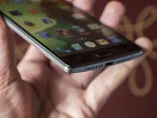 First software update for OnePlus 2 now rolling out: Here's what it fixes