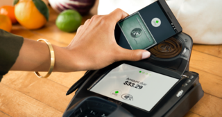 Big Mac, large fries, Android Pay: McDonald's outs 26 August live date