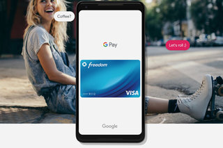 What is Google Pay, how does it work, and which banks support it?