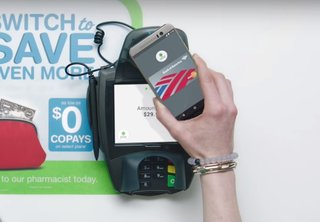 Android Pay explained: How it works and where it's supported
