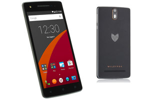 Is WileyFox the British OnePlus?