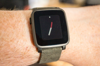 pebble time steel review image 12
