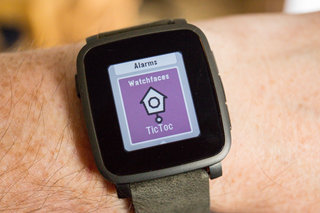pebble time steel review image 16