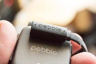 pebble time steel review image 22