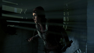 until dawn review image 10
