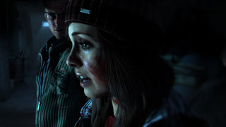 until dawn review image 5