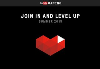 Step aside, Twitch: YouTube Gaming is set to go live 26 August