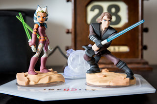 disney infinity 3 0 review image 2