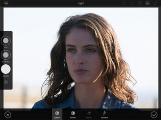 adobe is bringing a new photoshop app to ios this autumn later for android image 2