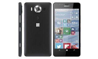 microsoft s new flagship lumia phones pictured in leaked press renders image 2