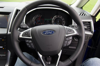 ford s max first drive image 21
