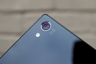 Sony Xperia Z5 Premium review: First class all the way? - Pocke
