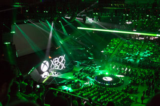 Want to get an Xbox One Mini this Christmas? You'll be out of luck