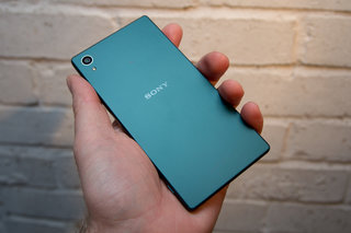 sony xperia z5 review image 3