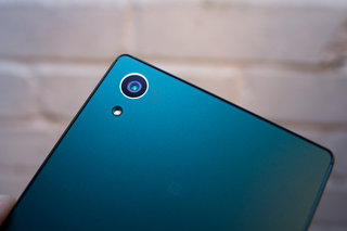 sony xperia z5 review image 7