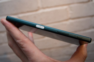 sony xperia z5 review image 8