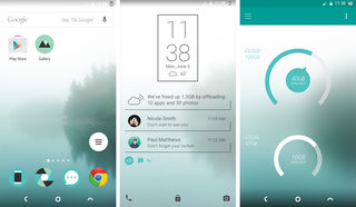 nextbit robin is a cloud first android smartphone that wants to ease your storage woes image 3