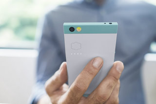 nextbit robin is a cloud first android smartphone that wants to ease your storage woes image 7