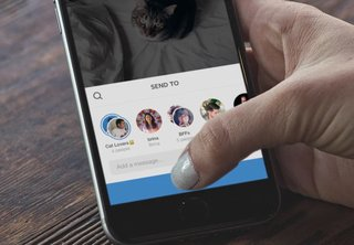 Instagram overhauls direct messaging so you might actually use it: Here's what's new