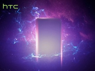 HTC teases it'll unveil a new phone on 6 September: Could it be Aero?