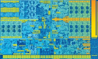 Intel Skylake processors explained: Why they'll make your next PC or tablet faster