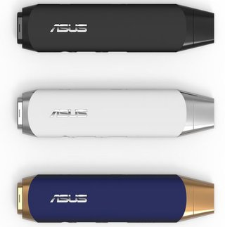 want to play your xbox one in your bedroom for just 85 asus vivostick might be the answer image 3