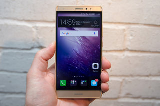 Huawei Mate S review: Yes mate!