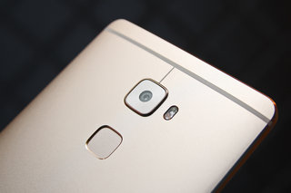 huawei mate s review image 6