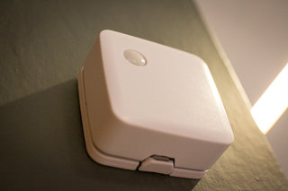 samsung smartthings 2nd gen hands on image 18