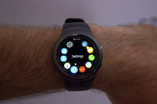 samsung gear s2 review image 14