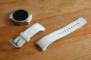 samsung gear s2 review image 2