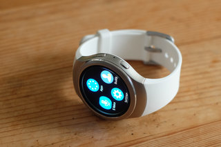 samsung gear s2 review image 3
