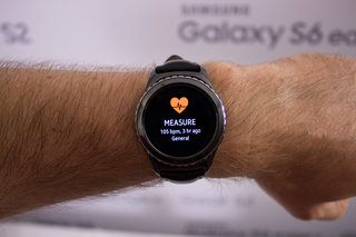 samsung gear s2 classic hands on image 13
