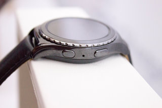 samsung gear s2 classic hands on image 4