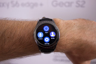 samsung gear s2 classic hands on image 8