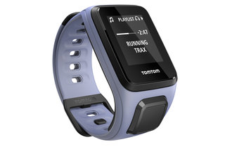 tomtom spark is a multisports watch with music in mind image 3