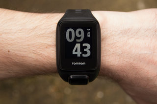 TomTom Spark Cardio + Music review: Feature-packed for fitness fun