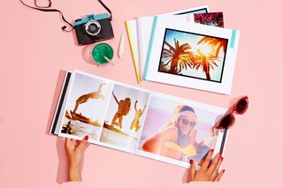 back from your holidays how to create an epic photo book image 2