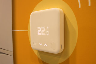 tado aims squarely at nest by joining ifttt and tackling heating zones image 9