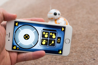 sphero bb 8 review image 13