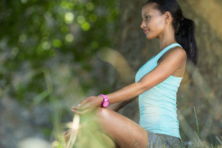 Runtastic Moment smartwatches show that fitness tracking and style can go hand-in-hand