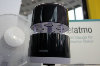 netatmo adds wind gauge to weather station for smartphone image 4