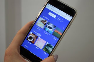 withings teams up with spotify to wake you up before you go go image 2