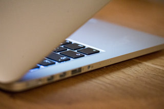 Apple patents fuel cell laptop battery for long-lasting MacBook
